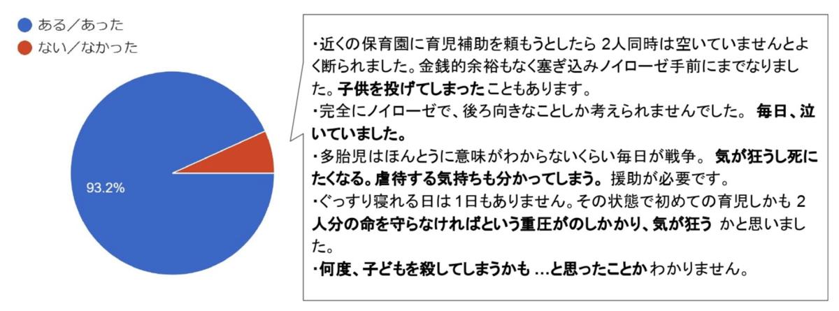 f:id:ninofku:20200115231838p:plain