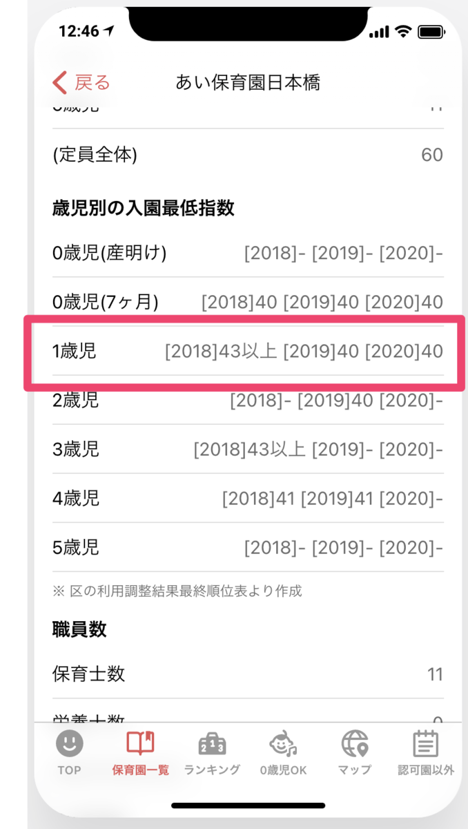 f:id:ninofku:20201119004947p:plain