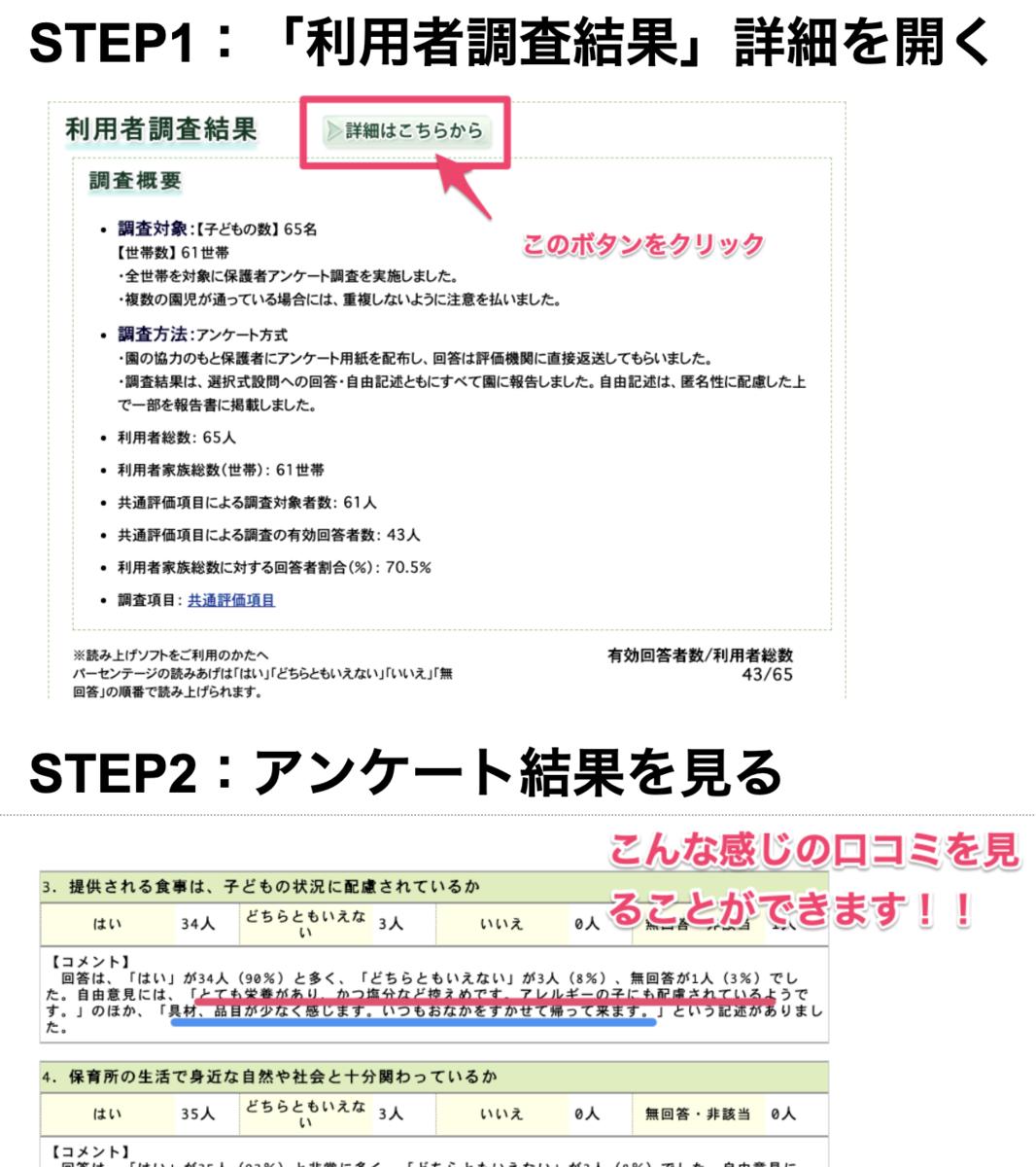 f:id:ninofku:20201119232713p:plain