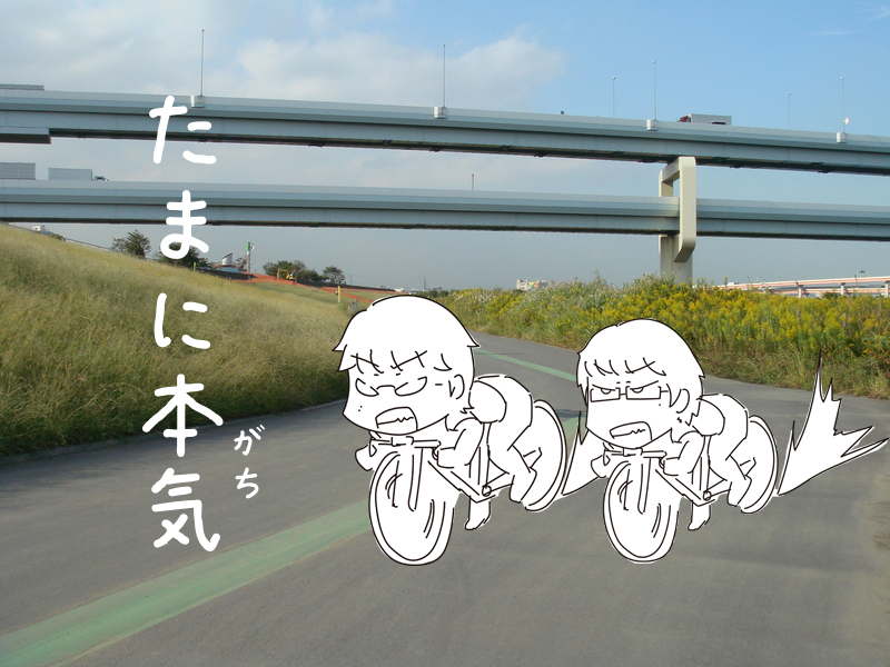 f:id:ninomaeituki:20081018171303j:plain