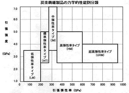 f:id:ninomaeituki:20170510174914j:image