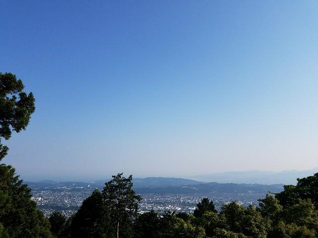f:id:ninomaeituki:20170526121948j:image