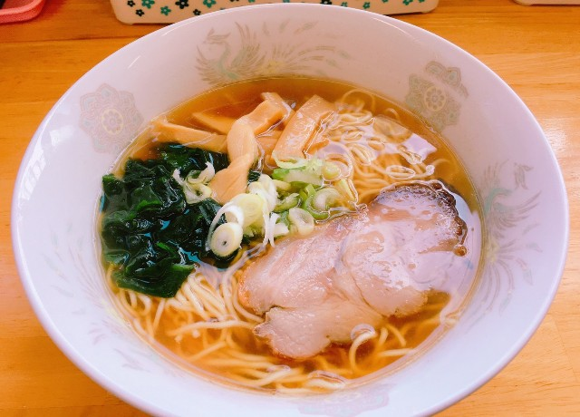 f:id:ninomaeituki:20170925231952j:image