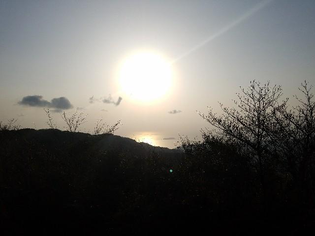 f:id:ninomaeituki:20180402193806j:image