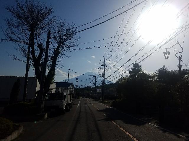 f:id:ninomaeituki:20180515222635j:image