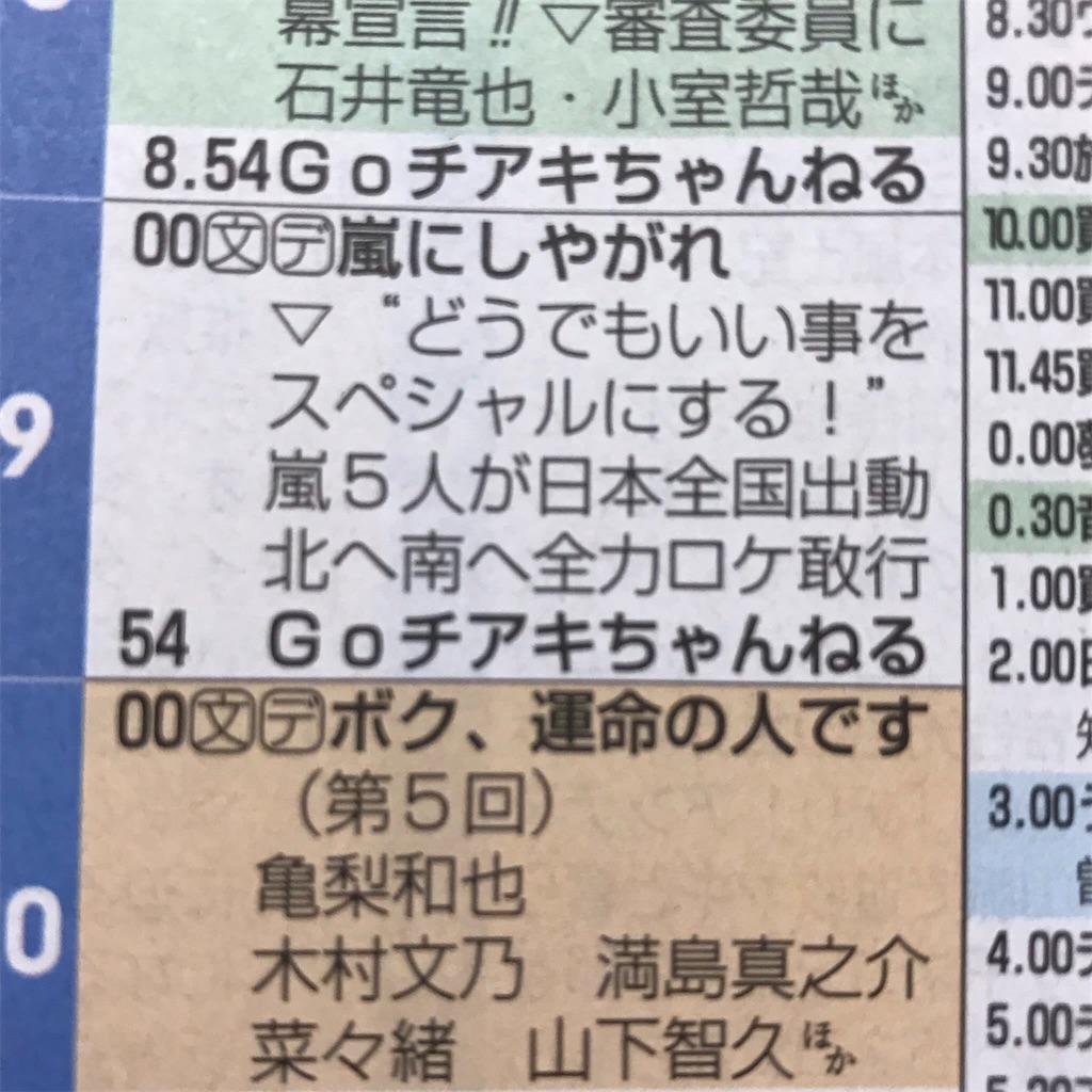 f:id:ninomikoto0617:20170429223913j:image