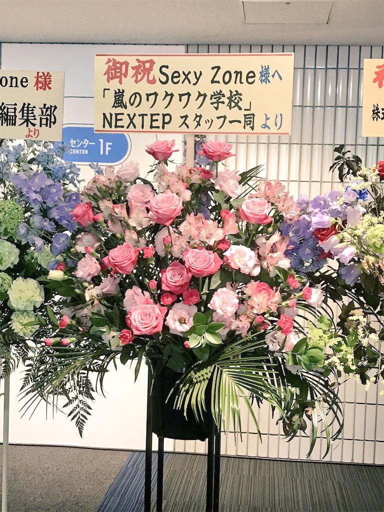f:id:ninomikoto0617:20170504201740j:image