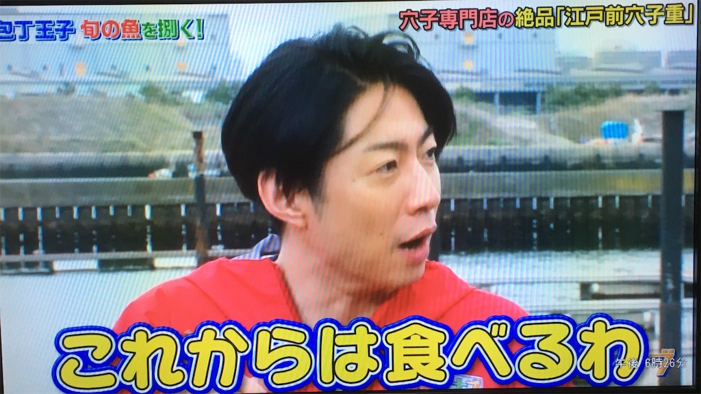 f:id:ninomikoto0617:20170508161340j:image