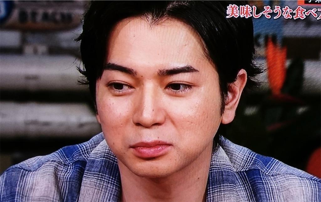 f:id:ninomikoto0617:20170513220604j:image