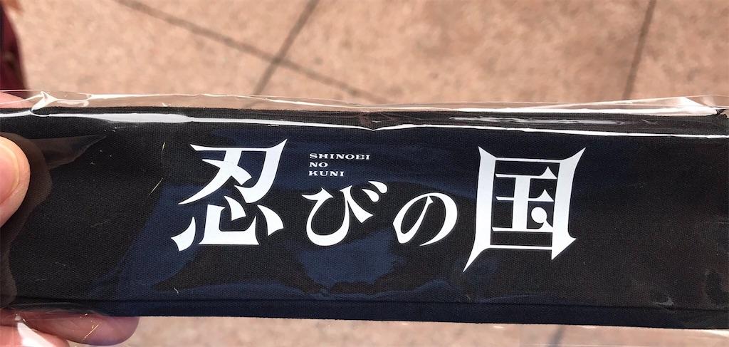 f:id:ninomikoto0617:20170513224420j:image