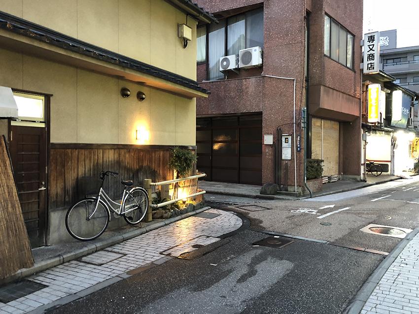 f:id:ninomiya-shinta:20180319174253j:plain