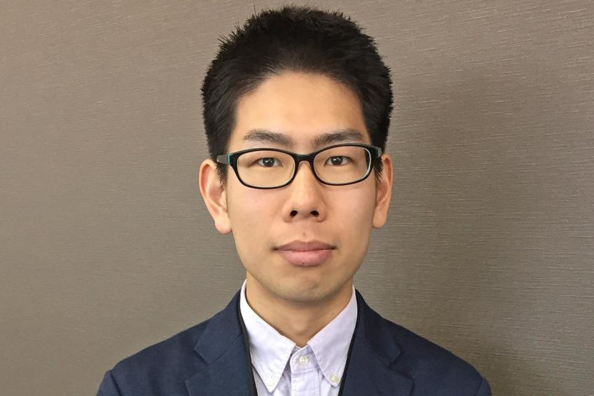 f:id:ninomiya-shinta:20180320152357j:plain