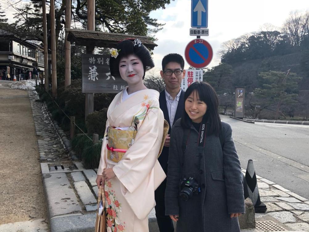 f:id:ninomiya-shinta:20180320163754j:plain
