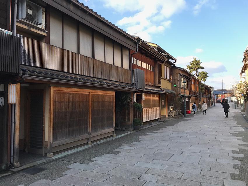 f:id:ninomiya-shinta:20180320173254j:plain