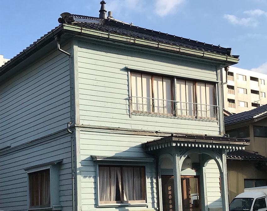 f:id:ninomiya-shinta:20180320173755j:plain