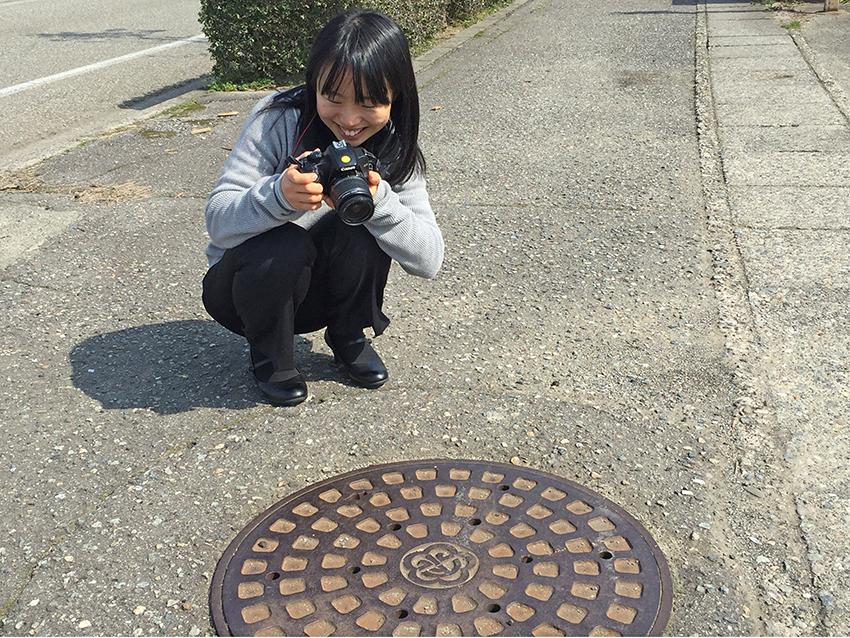 f:id:ninomiya-shinta:20180322091423j:plain