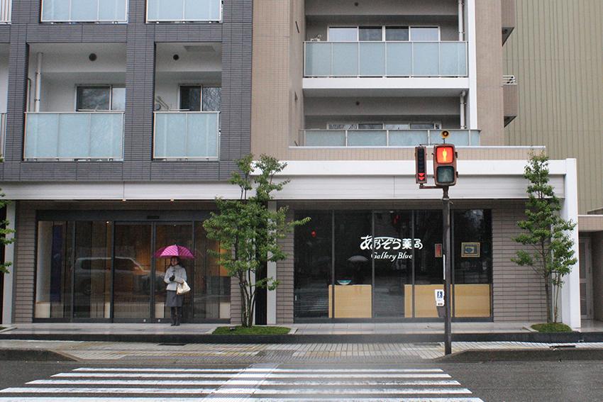 f:id:ninomiya-shinta:20180322102151j:plain