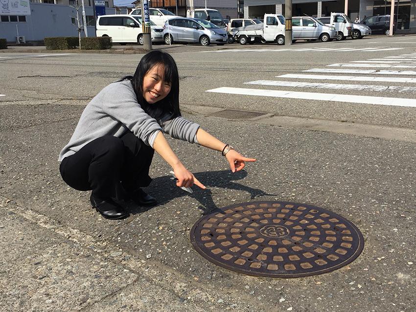 f:id:ninomiya-shinta:20180322112345j:plain
