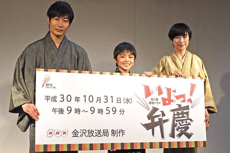 f:id:ninomiya-shinta:20180515112410j:plain
