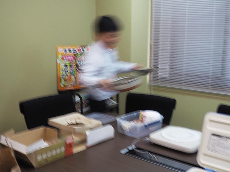f:id:ninomiya-shinta:20180906155618j:plain