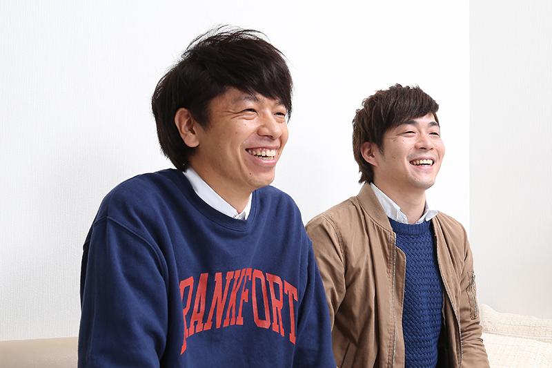f:id:ninomiya-shinta:20181204135207j:plain