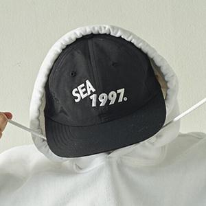 20190226161341