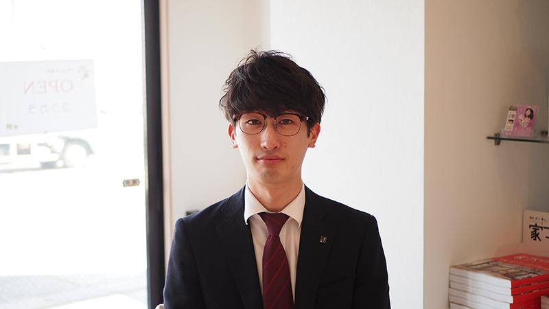 f:id:ninomiya-shinta:20190301144317j:plain