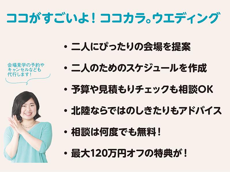 f:id:ninomiya-shinta:20190305173642j:plain