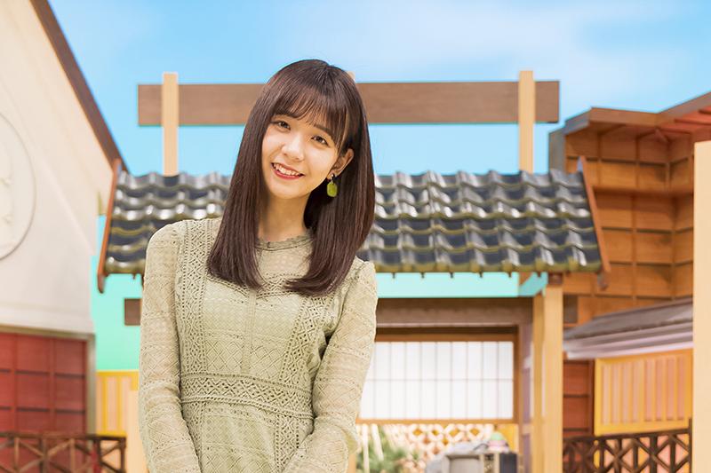 f:id:ninomiya-shinta:20190327162328j:plain