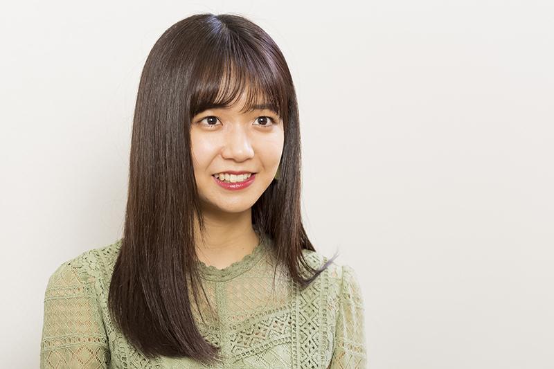 f:id:ninomiya-shinta:20190327163341j:plain