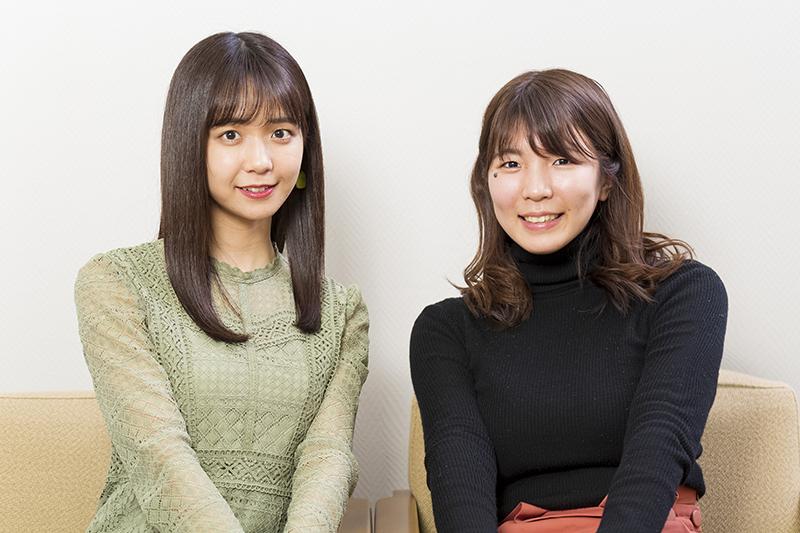 f:id:ninomiya-shinta:20190327171649j:plain