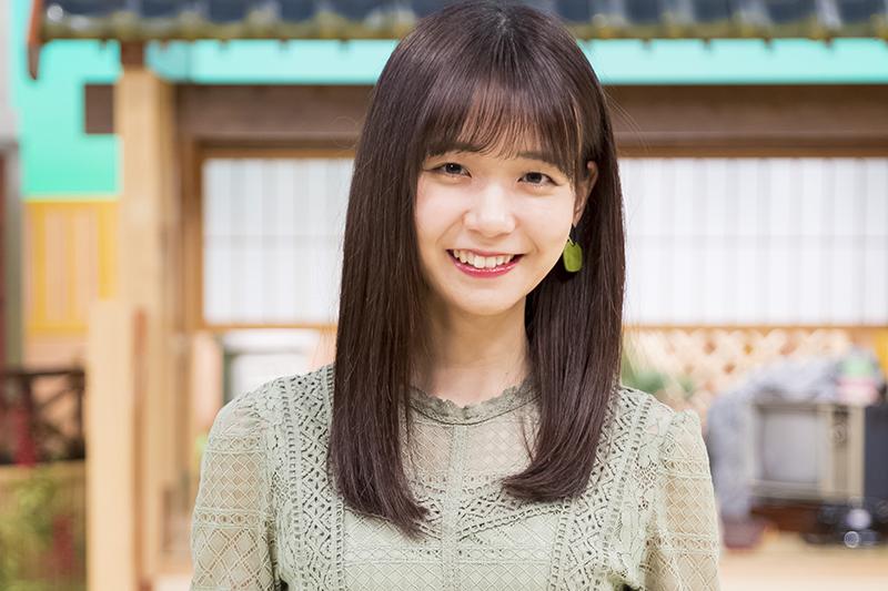 f:id:ninomiya-shinta:20190411162530j:plain