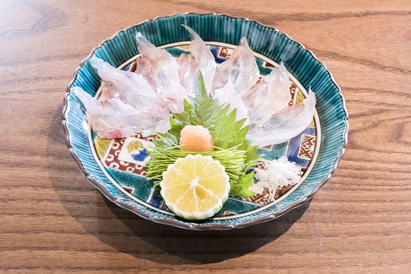 f:id:ninomiya-shinta:20190425172503j:plain