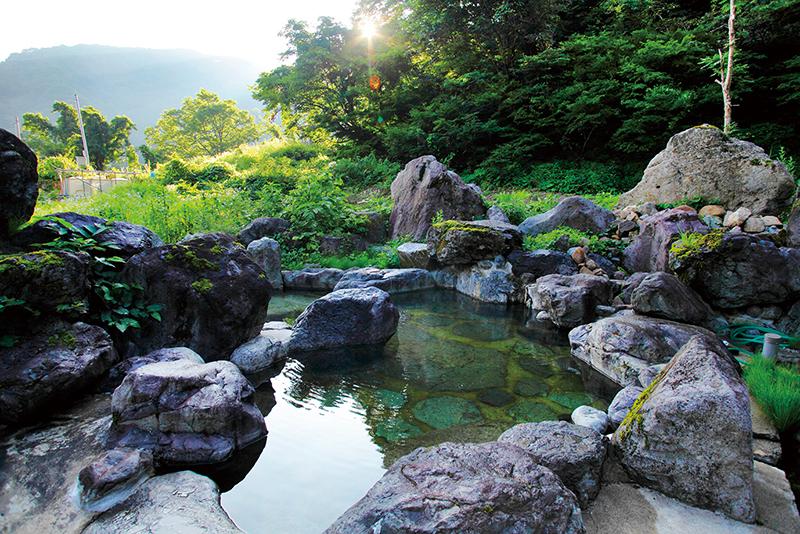 f:id:ninomiya-shinta:20190520133333j:plain