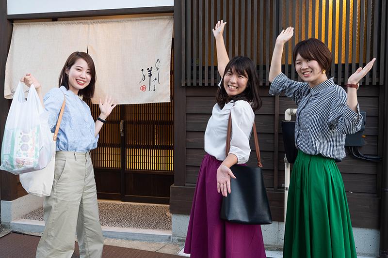 f:id:ninomiya-shinta:20190523140529j:plain