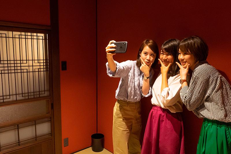 f:id:ninomiya-shinta:20190523140544j:plain
