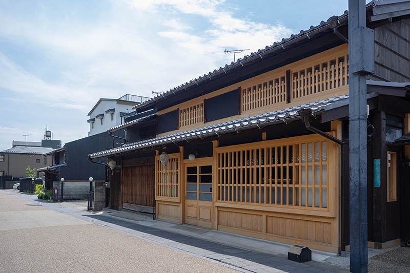 f:id:ninomiya-shinta:20190805095122j:plain