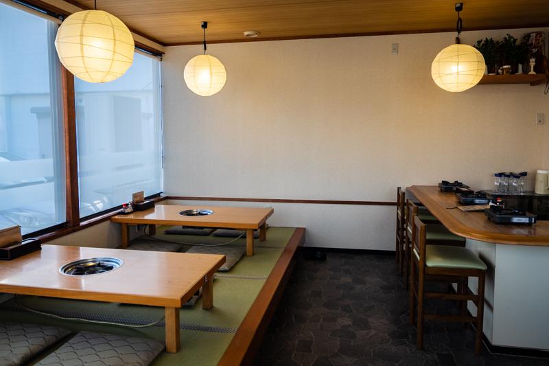 f:id:ninomiya-shinta:20191126185142j:plain