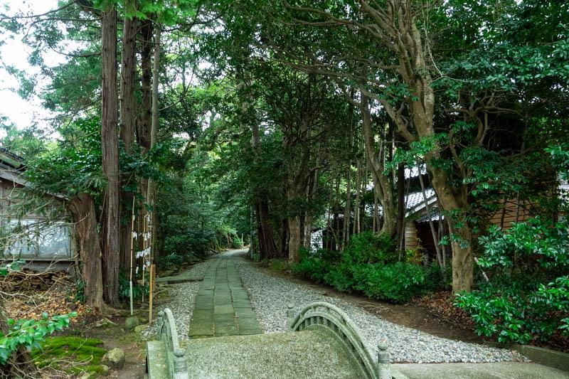 f:id:ninomiya-shinta:20191223162748j:plain