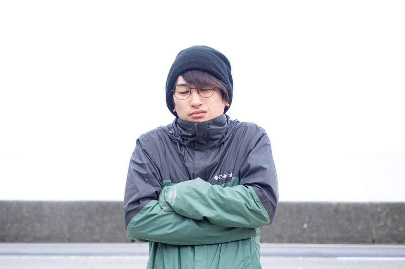 f:id:ninomiya-shinta:20191223162829j:plain