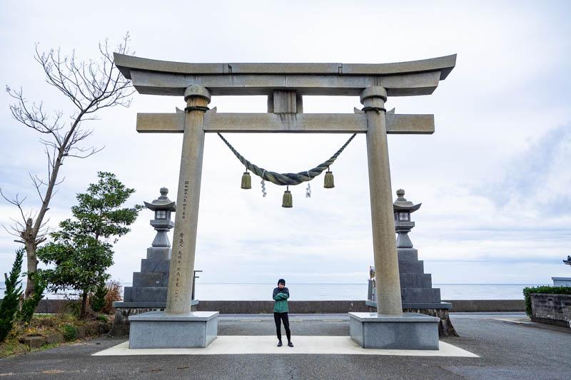 f:id:ninomiya-shinta:20191223162833j:plain