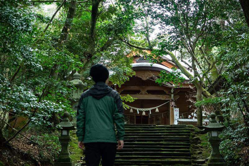 f:id:ninomiya-shinta:20191223162909j:plain