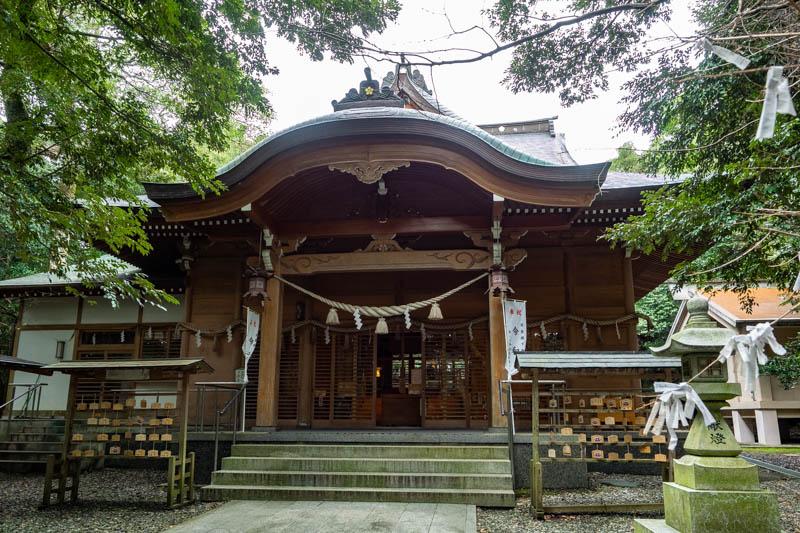 f:id:ninomiya-shinta:20191223162918j:plain