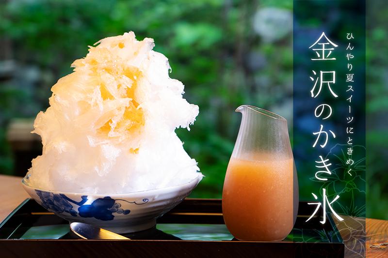 f:id:ninomiya-shinta:20191224135922j:plain