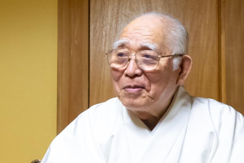 f:id:ninomiya-shinta:20191226164234j:plain