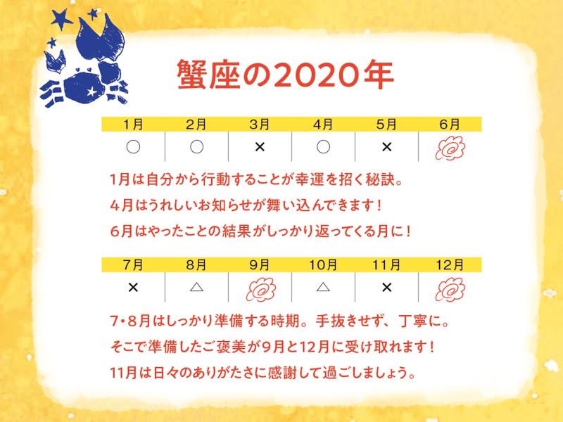 f:id:ninomiya-shinta:20200107154724j:plain