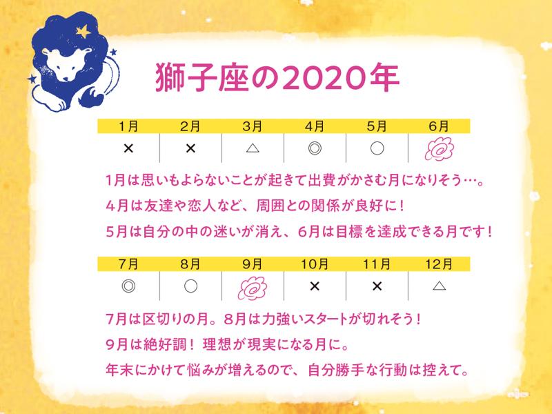f:id:ninomiya-shinta:20200107154727j:plain