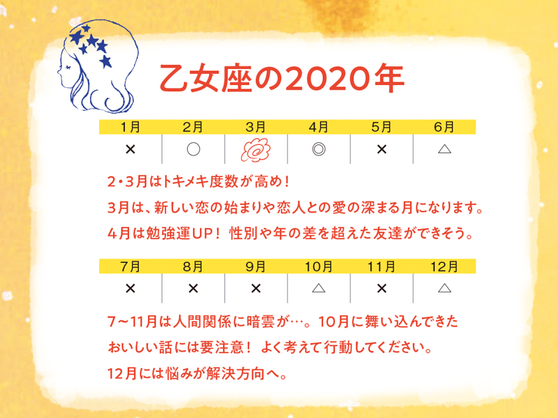 f:id:ninomiya-shinta:20200107154730j:plain
