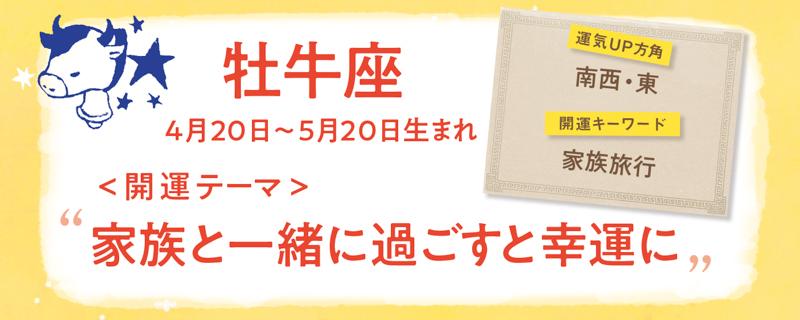f:id:ninomiya-shinta:20200107154811j:plain