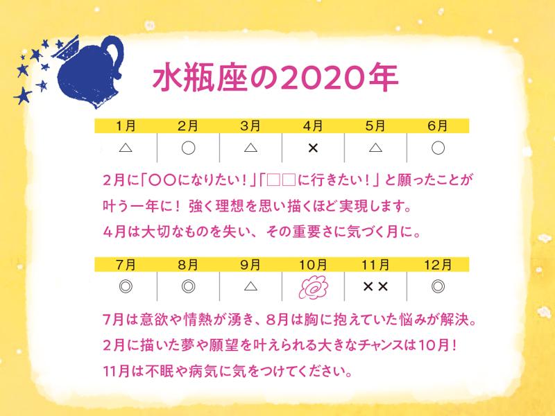 f:id:ninomiya-shinta:20200107160034j:plain